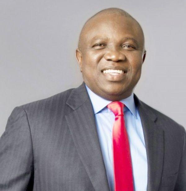 Ikeja Oba-elect demands installation from Ambode