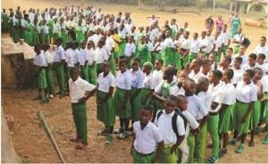 Science and technology, magic wand Nigerian need –Agagu