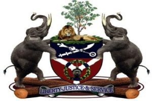 'Osun committed to women empowerment'