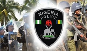 Election: Policemen to remain on duty posts