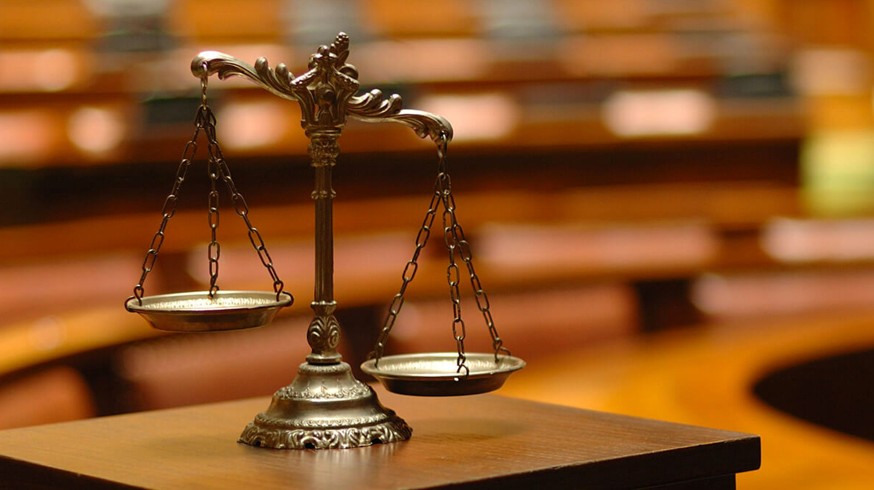 Man docked over phone theft
