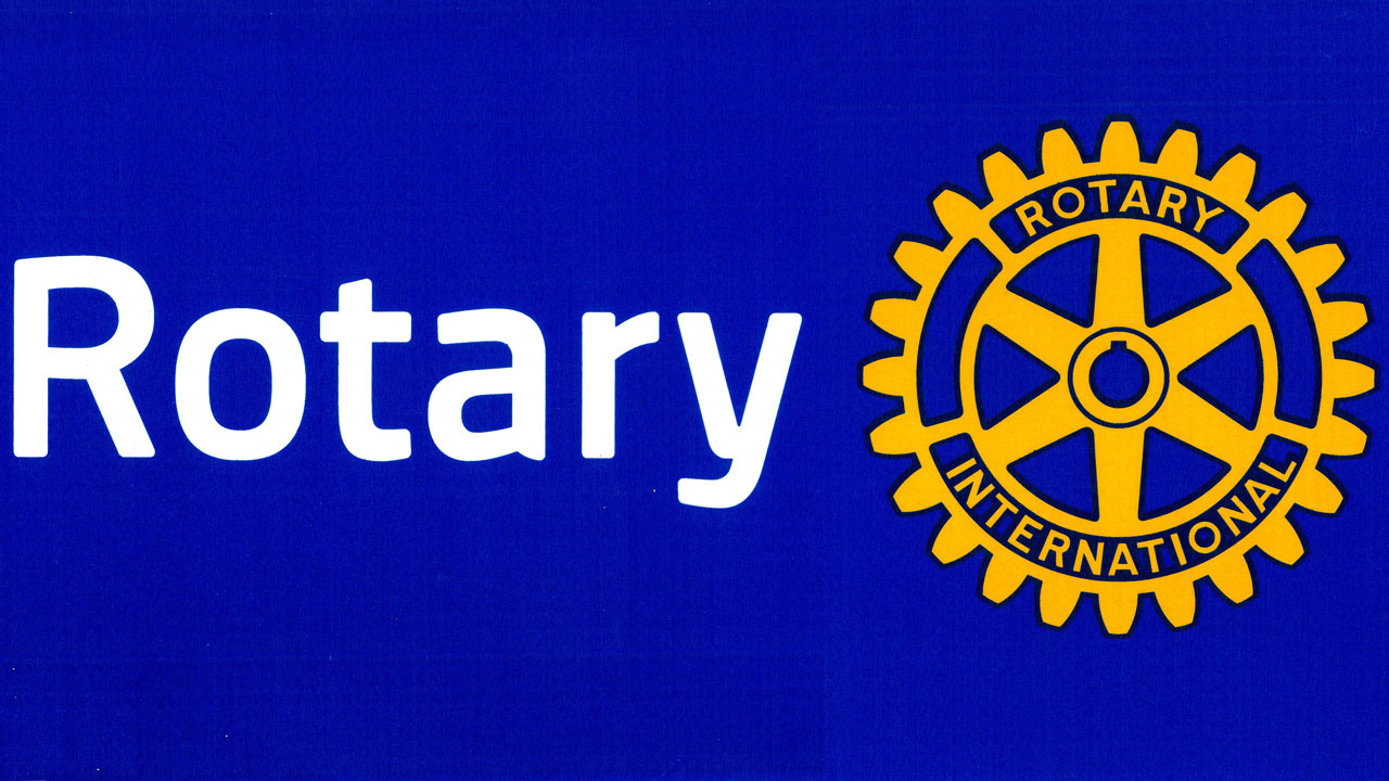 Rotary Club sensitizes electorate on election