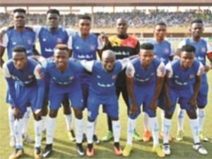 NPFL : Sunshine host Katsina United today