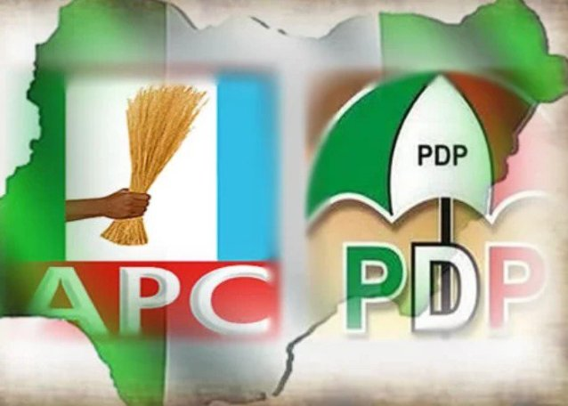 PDP, ADC bigwigs join APC