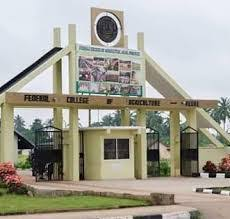 Expert wants sensitisation on NIMET's prediction