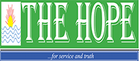 The Hope NewsPaper