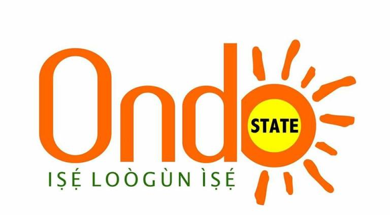 Robbery: ODSG commiserates with Idoani