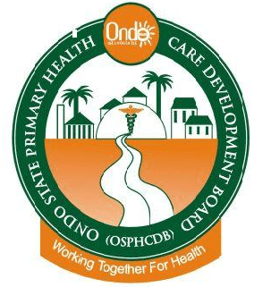 PHC, panacea to qualitative health delivery