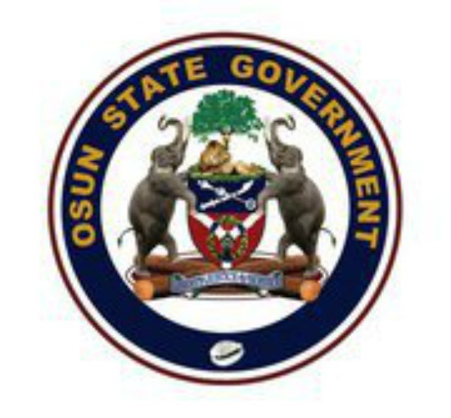 Osun restates commitment to Corps welfare