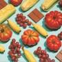 Altering genes with diet