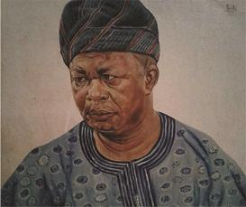 Artistes should work hard -Ade Ilesanmi