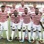 Ekiti United pip City 2-1
