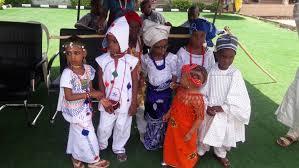 Mother tongue 'll enhance students' understanding – Yoruba teachers
