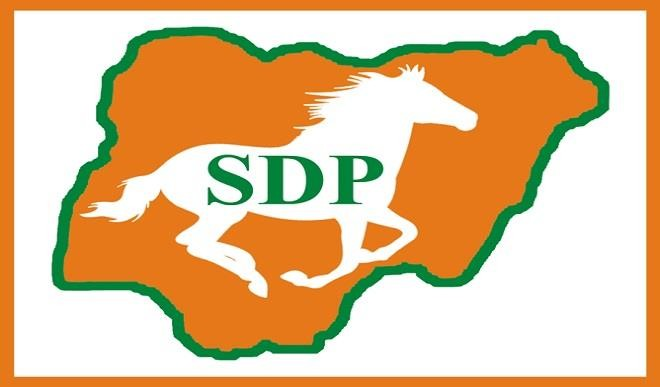 Reps-elect urges losers to imbibe spirit of sportsmanship