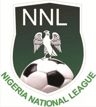 Crown FC Mgt meets ahead of new NNL season