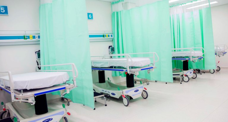 Lassa fever: Govt plans Infection Disease Hospital