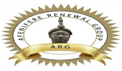 Yoruba will produce next President – ARG