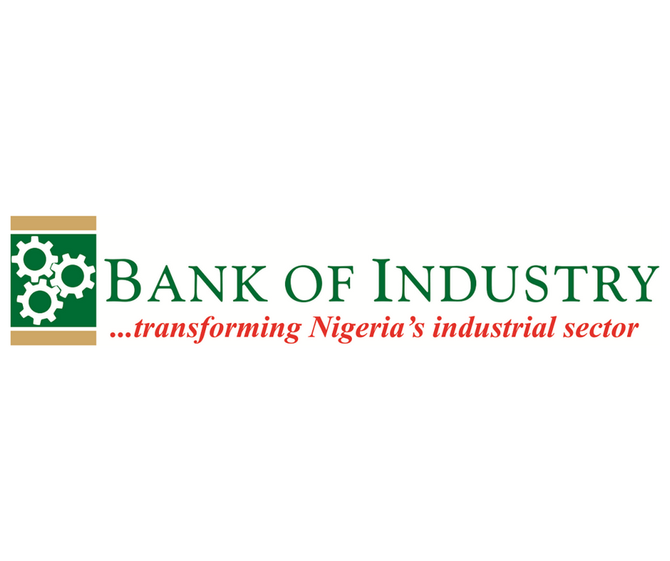 BOI tasked on N2b loan