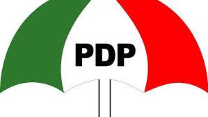 Why we laid siege at PDP secretariat – Police