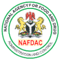 NAFDAC refutes Fanyogo 'Gin and Ginger' registration