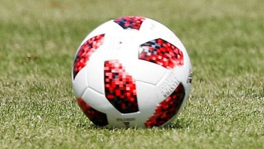 Owo Pillars FC, three others qualified for Easter Cup
