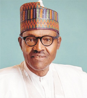 Open letter to President Buhari on second term-in-office
