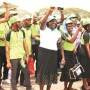 The worker-friendly government in Ondo