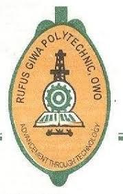 RUGIPO matriculates 2,000