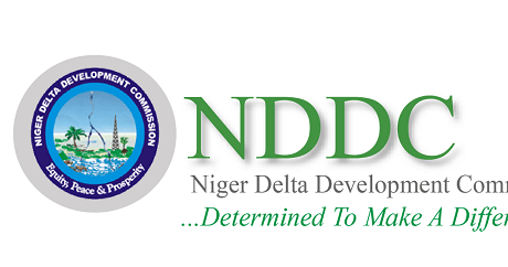 Lassa fever: NDDC supports Ondo with ambulances