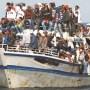 Illegal migration: Major challenge for Nigeria,Africa