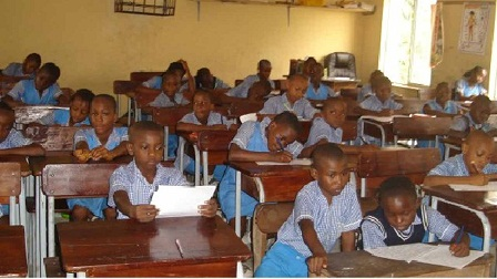 Return schools to missionaries, govt urged