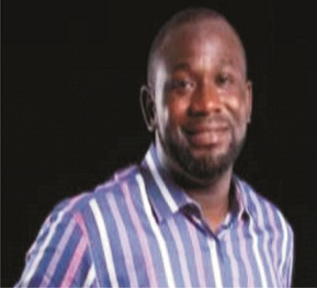 CoR withdrawal confirms judiciary as last hope- Ololade-Gbegudu