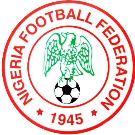 NFF suspends Ondo FA election