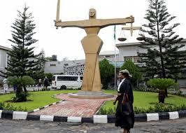 Gov decries high cost of judicial processes