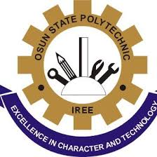 Poor welfare led to student's death -Osun Poly SUG