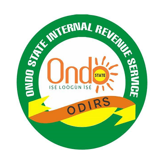 ODIRS generates N15b in 5 months
