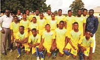 Academy coach urges foreign players to remember their root