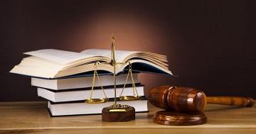 21-yr-old arraigned over alleged Okada theft