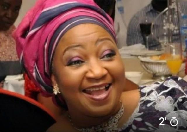 Fasoranti daughter's death: Akeredolu,Fayemi, Oyetola Mimiko, others visit