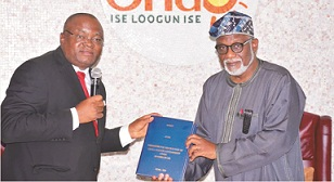 'LCDAs creation 'll bring governance to grassroots'