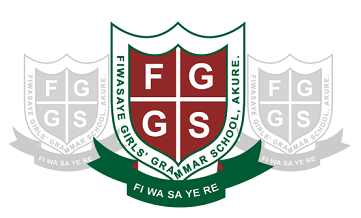Fiwasaye Old Students hail Akeredolu