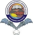 Ajasin varsity moves to boost curriculum