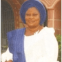 Akure North caretaker chairman's wife dies in autocrash