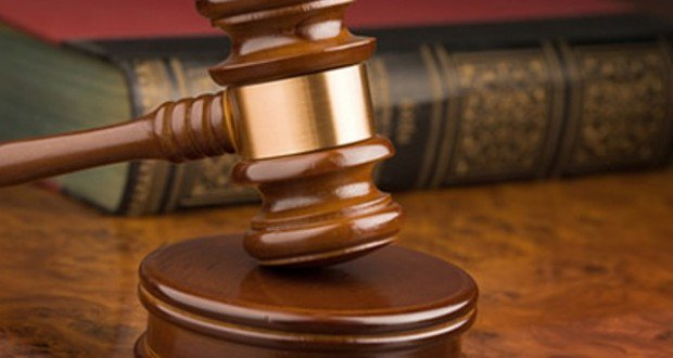 Two docked over alleged theft, Illegal possession of govt property