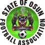 Osun FA moves to revamp football