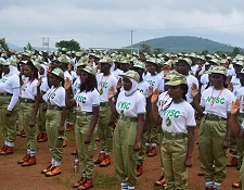 Ekiti to reward outstanding Corps members