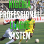 Breaking new marketing grounds for the Nigerian league