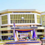 Build capacity, AAUA VC counsels administrators