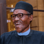 President Buhari's victory, lawyers dissect judgement