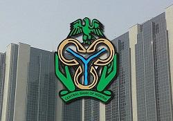 'Embrace CBN's cashless policy'